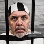 Avoiding Jail When Arrested For Drunk Driving