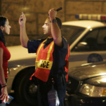 Texas Law & Austin Drunk Driving (DWI) Offenses