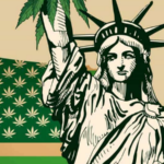 Thoughts on Marijuana Legalization