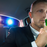 Austin DWI Cases & Texas Law
